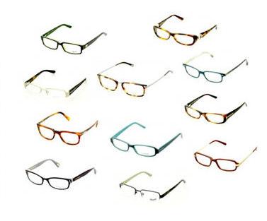 des lunettes de vue pour mon visage lunette de vue rectangulaire pour femme. Black Bedroom Furniture Sets. Home Design Ideas