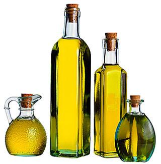 L'huile d'olive : une star de la cosmétique