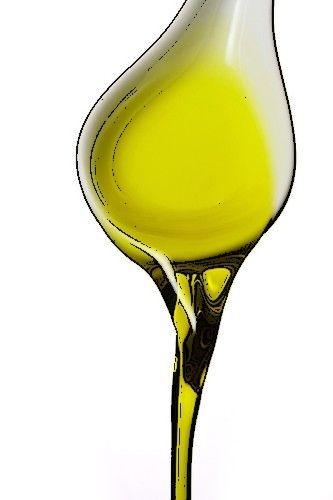 Beauté - Les vertus de l'huile d'olive...