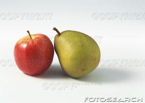 Conserver les pommes et les poires - Conserver pommes coupees ...